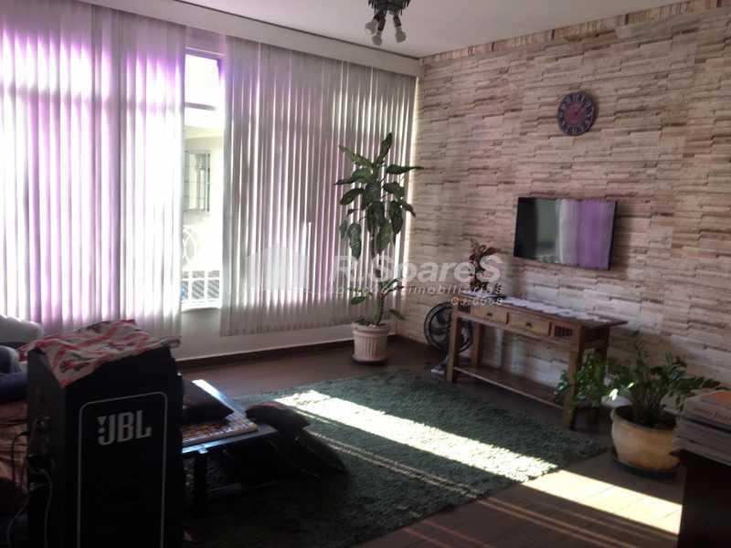 01 - Apartamento 3 quartos à venda Rio de Janeiro,RJ - R$ 330.000 - LDAP30283 - 4