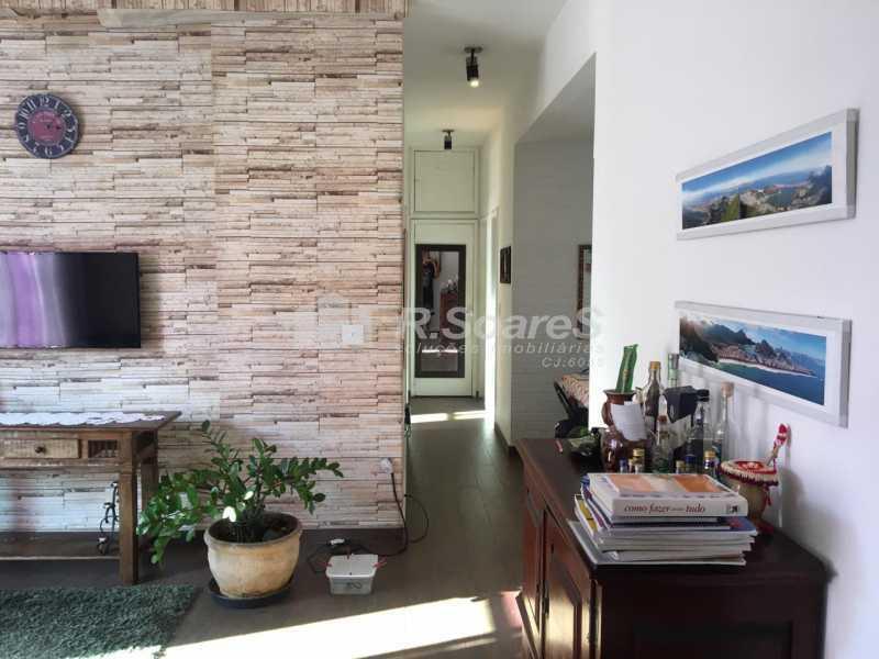 02 - Apartamento 3 quartos à venda Rio de Janeiro,RJ - R$ 330.000 - LDAP30283 - 5