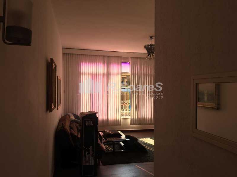 03 - Apartamento 3 quartos à venda Rio de Janeiro,RJ - R$ 330.000 - LDAP30283 - 6