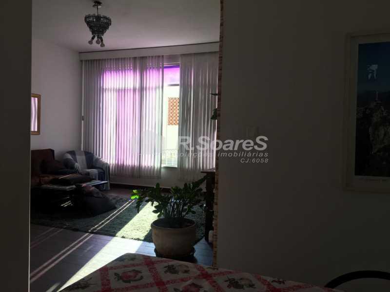 04 - Apartamento 3 quartos à venda Rio de Janeiro,RJ - R$ 330.000 - LDAP30283 - 7