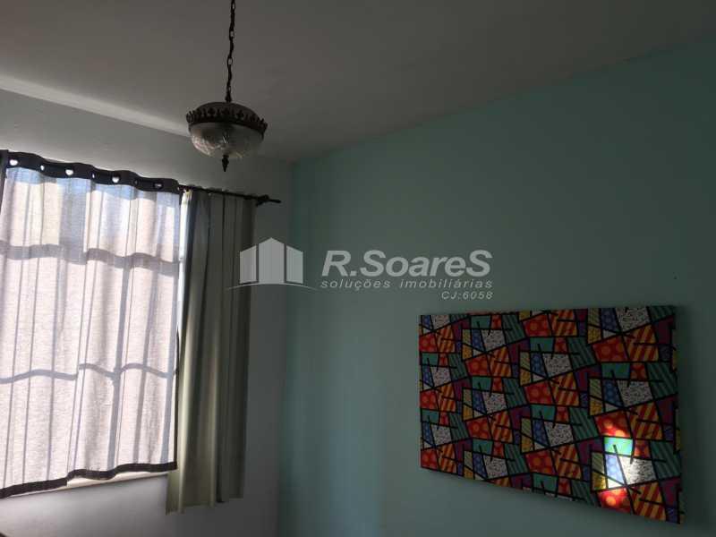 05 - Apartamento 3 quartos à venda Rio de Janeiro,RJ - R$ 330.000 - LDAP30283 - 8