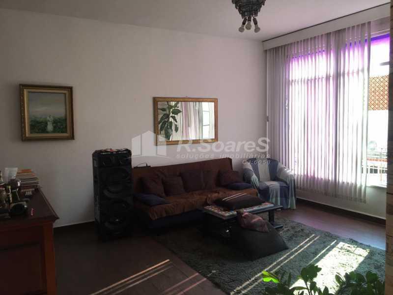 06 - Apartamento 3 quartos à venda Rio de Janeiro,RJ - R$ 330.000 - LDAP30283 - 9