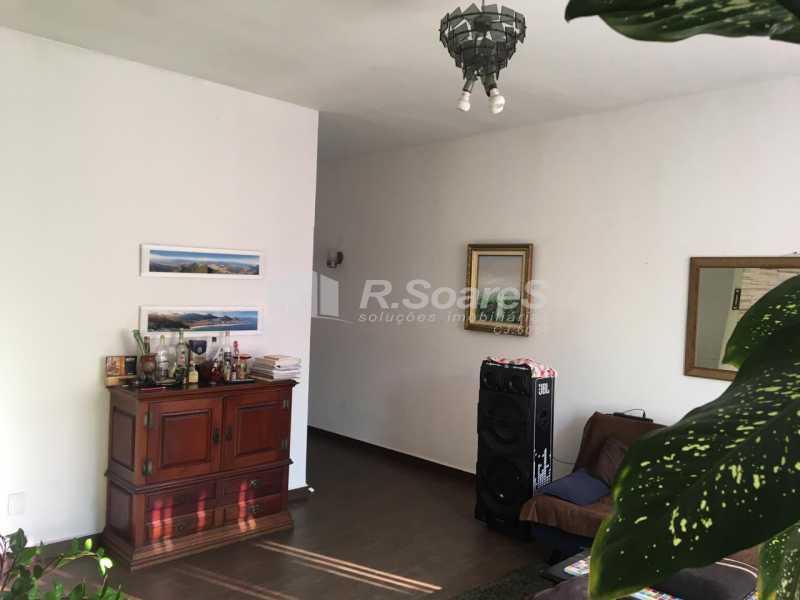 07 - Apartamento 3 quartos à venda Rio de Janeiro,RJ - R$ 330.000 - LDAP30283 - 10