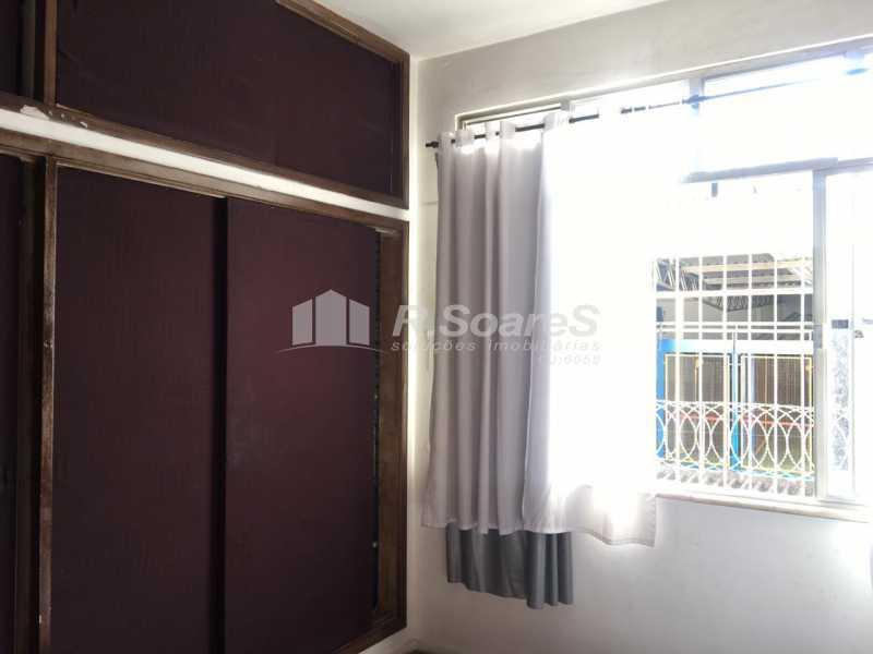08 - Apartamento 3 quartos à venda Rio de Janeiro,RJ - R$ 330.000 - LDAP30283 - 11