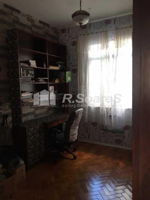 09 - Apartamento 3 quartos à venda Rio de Janeiro,RJ - R$ 330.000 - LDAP30283 - 12