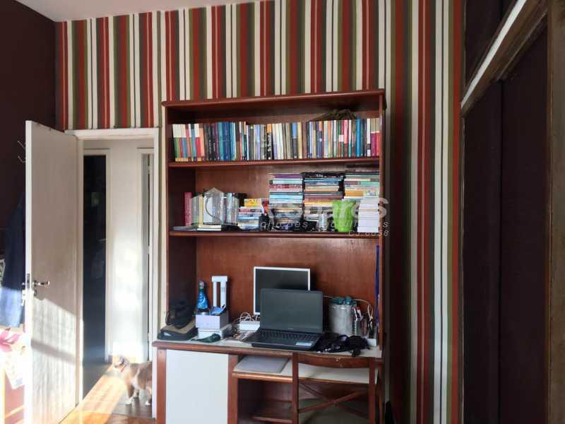 10 - Apartamento 3 quartos à venda Rio de Janeiro,RJ - R$ 330.000 - LDAP30283 - 13