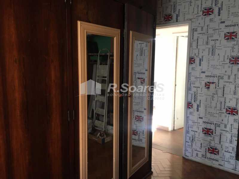 11 - Apartamento 3 quartos à venda Rio de Janeiro,RJ - R$ 330.000 - LDAP30283 - 14