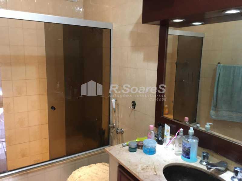 12 - Apartamento 3 quartos à venda Rio de Janeiro,RJ - R$ 330.000 - LDAP30283 - 15