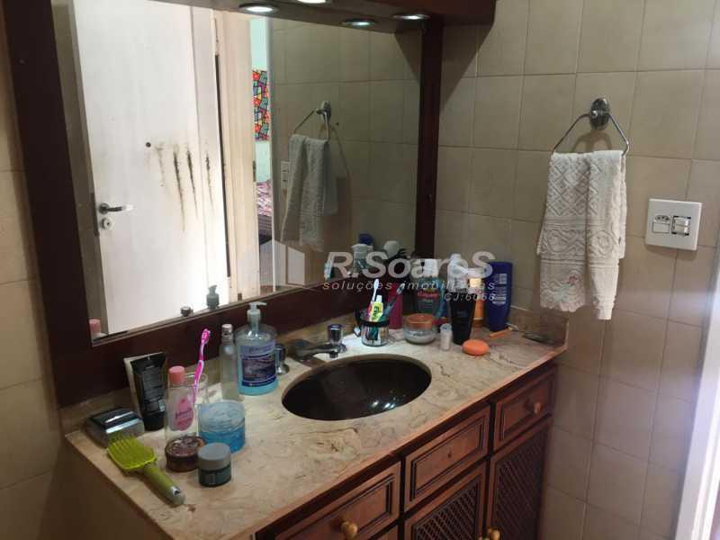 13 - Apartamento 3 quartos à venda Rio de Janeiro,RJ - R$ 330.000 - LDAP30283 - 16