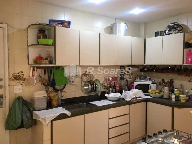 16 - Apartamento 3 quartos à venda Rio de Janeiro,RJ - R$ 330.000 - LDAP30283 - 18
