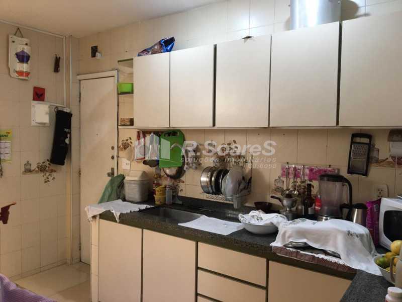 17 - Apartamento 3 quartos à venda Rio de Janeiro,RJ - R$ 330.000 - LDAP30283 - 19