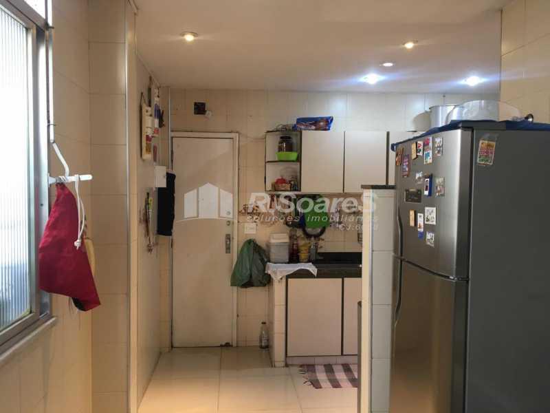 19 - Apartamento 3 quartos à venda Rio de Janeiro,RJ - R$ 330.000 - LDAP30283 - 21