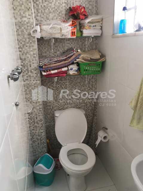 20 - Apartamento 3 quartos à venda Rio de Janeiro,RJ - R$ 330.000 - LDAP30283 - 22