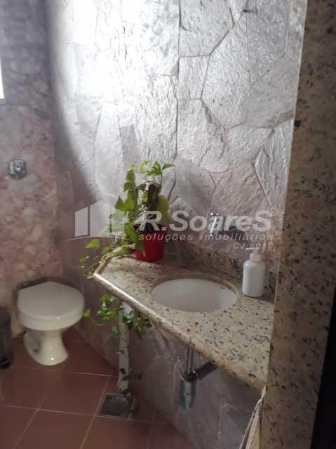 4ea81be9-9a74-40f1-a776-2b200f - Casa 3 quartos à venda Rio de Janeiro,RJ - R$ 1.200.000 - VVCA30127 - 12