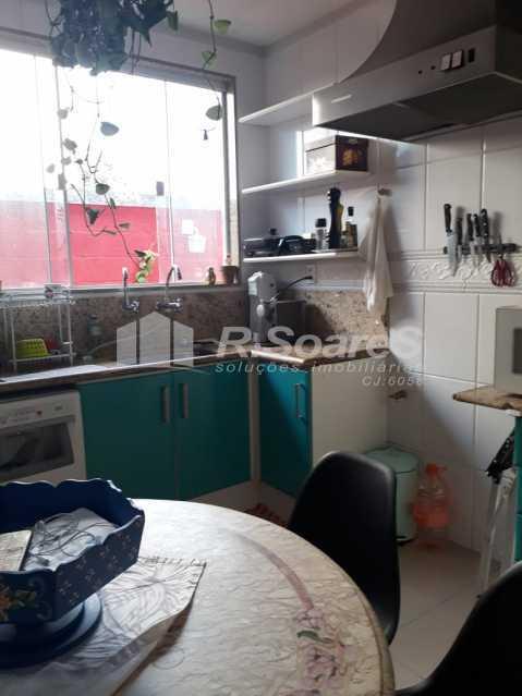 5ae46910-91f8-4961-8f37-5a8bab - Casa 3 quartos à venda Rio de Janeiro,RJ - R$ 1.200.000 - VVCA30127 - 21
