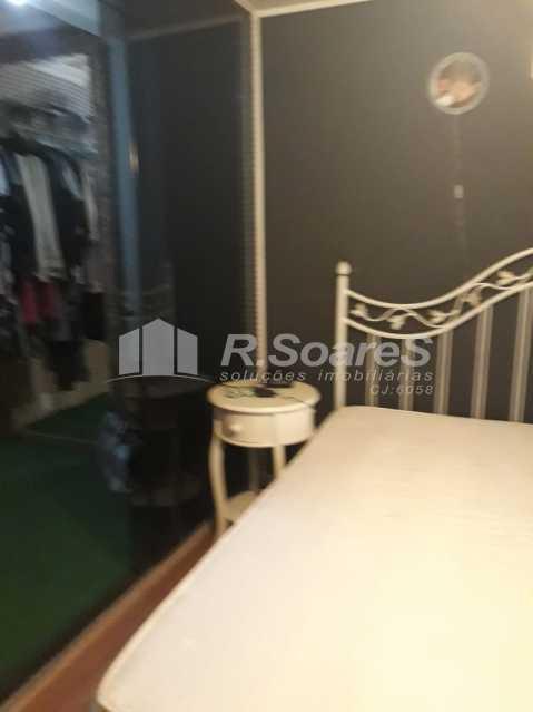 5d8817a8-19a1-4134-9b60-6120ba - Casa 3 quartos à venda Rio de Janeiro,RJ - R$ 1.200.000 - VVCA30127 - 16