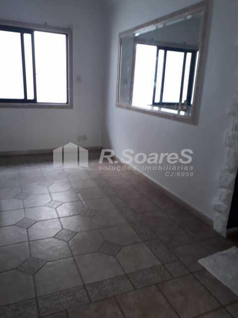 38c03aeb-2f93-449d-ba47-8d4d5c - Casa 3 quartos à venda Rio de Janeiro,RJ - R$ 1.200.000 - VVCA30127 - 10