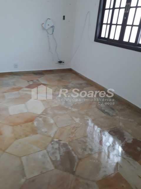 44b5606b-3c6a-4aa7-b2d5-312eac - Casa 3 quartos à venda Rio de Janeiro,RJ - R$ 1.200.000 - VVCA30127 - 9