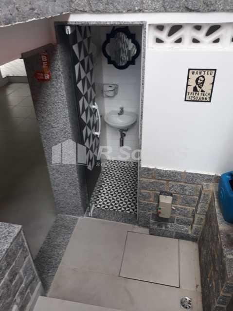 84d54b80-d171-4bf8-a981-6f89f1 - Casa 3 quartos à venda Rio de Janeiro,RJ - R$ 1.200.000 - VVCA30127 - 24