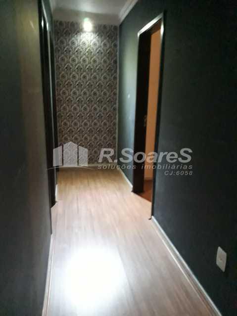 329fe2c5-19cd-4b3d-8432-54e4a4 - Casa 3 quartos à venda Rio de Janeiro,RJ - R$ 1.200.000 - VVCA30127 - 11