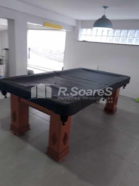 5403d1bb-de22-47ea-b171-385836 - Casa 3 quartos à venda Rio de Janeiro,RJ - R$ 1.200.000 - VVCA30127 - 25