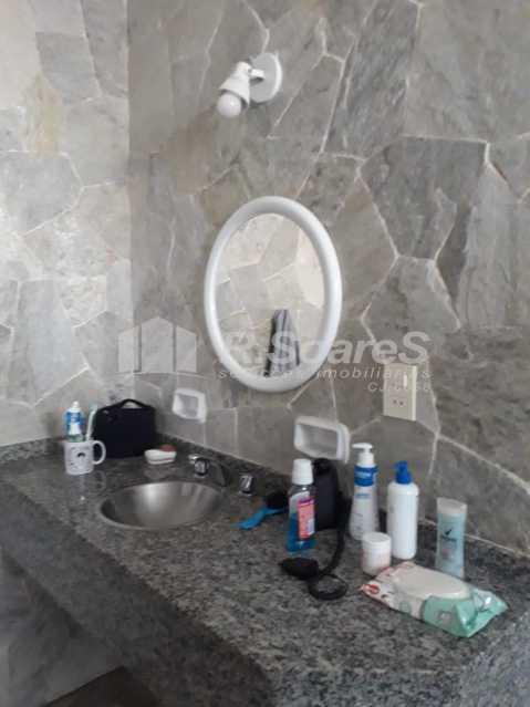 78709425-f002-4e9d-ba80-ea1979 - Casa 3 quartos à venda Rio de Janeiro,RJ - R$ 1.200.000 - VVCA30127 - 15