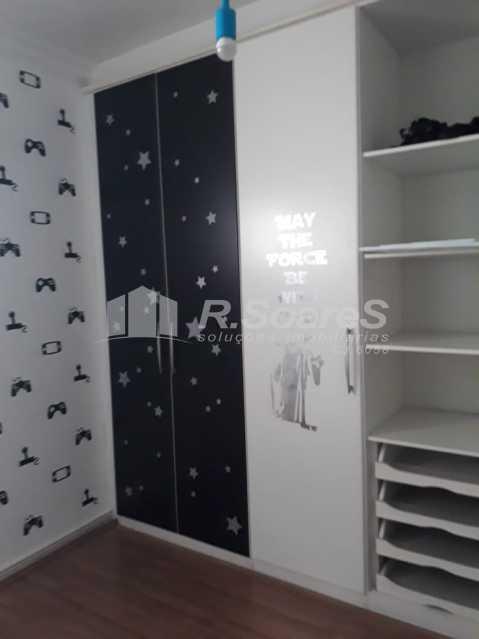 a2e59520-4cec-44dc-a202-383590 - Casa 3 quartos à venda Rio de Janeiro,RJ - R$ 1.200.000 - VVCA30127 - 19