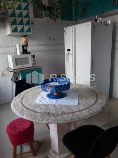b8dc9b42-2a1b-4aab-a61b-61cfd5 - Casa 3 quartos à venda Rio de Janeiro,RJ - R$ 1.200.000 - VVCA30127 - 22
