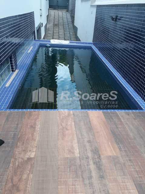 bb8e31d1-cff8-4eff-ab3a-14d70d - Casa 3 quartos à venda Rio de Janeiro,RJ - R$ 1.200.000 - VVCA30127 - 31