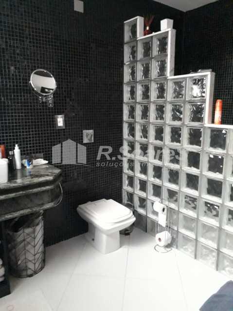 c6e2cf45-0d12-4efa-9042-d740e5 - Casa 3 quartos à venda Rio de Janeiro,RJ - R$ 1.200.000 - VVCA30127 - 14