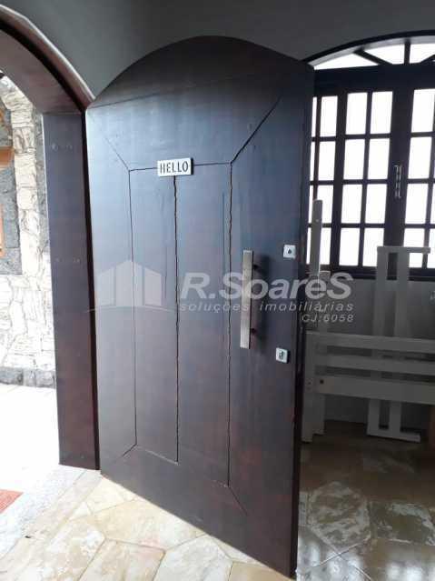 d22e06cf-486b-41ef-af97-44af30 - Casa 3 quartos à venda Rio de Janeiro,RJ - R$ 1.200.000 - VVCA30127 - 7