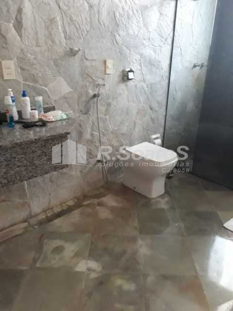 d200a4d9-72c2-45e1-aa4c-f044ba - Casa 3 quartos à venda Rio de Janeiro,RJ - R$ 1.200.000 - VVCA30127 - 27