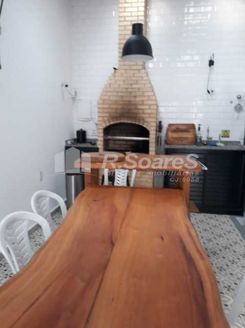 e41a1b38-5d47-467e-afbe-dcba12 - Casa 3 quartos à venda Rio de Janeiro,RJ - R$ 1.200.000 - VVCA30127 - 28