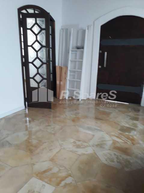 e93efa79-6bbb-46e5-902f-78b5e3 - Casa 3 quartos à venda Rio de Janeiro,RJ - R$ 1.200.000 - VVCA30127 - 8