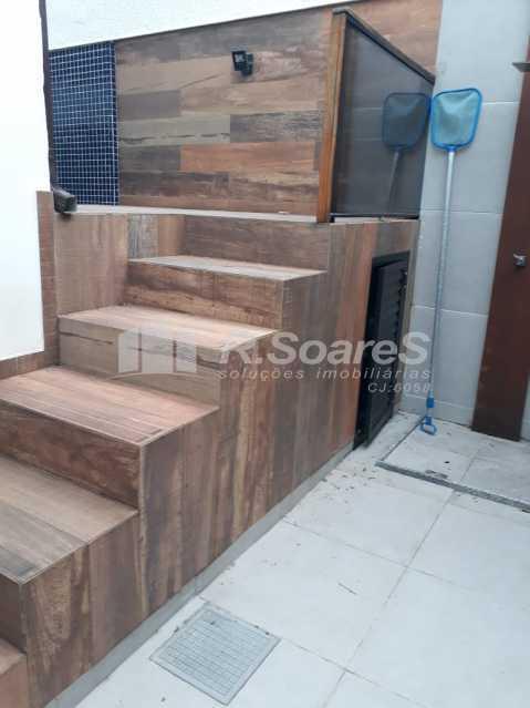 f516641c-b07d-40fe-b053-9140e6 - Casa 3 quartos à venda Rio de Janeiro,RJ - R$ 1.200.000 - VVCA30127 - 30