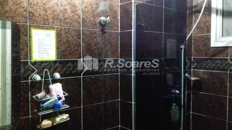 20200518_173254 - Apartamento 2 quartos à venda Rio de Janeiro,RJ - R$ 200.000 - JCAP20601 - 11