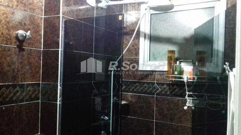 20200518_173247 - Apartamento 2 quartos à venda Rio de Janeiro,RJ - R$ 200.000 - JCAP20601 - 9