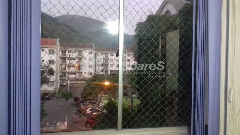 20200518_173122 - Apartamento 2 quartos à venda Rio de Janeiro,RJ - R$ 200.000 - JCAP20601 - 12