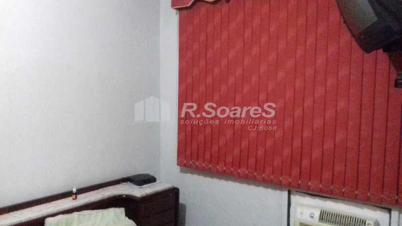 20200518_173057 - Apartamento 2 quartos à venda Rio de Janeiro,RJ - R$ 200.000 - JCAP20601 - 14
