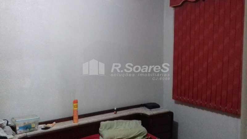 20200518_173051 - Apartamento 2 quartos à venda Rio de Janeiro,RJ - R$ 200.000 - JCAP20601 - 15