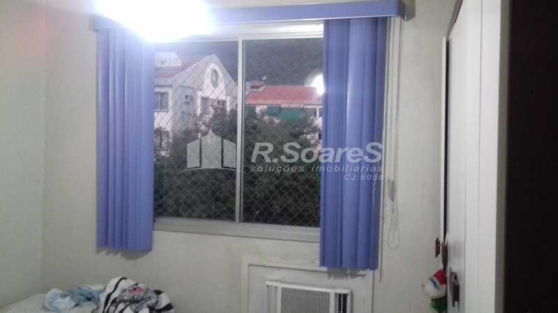 20200518_173003 - Apartamento 2 quartos à venda Rio de Janeiro,RJ - R$ 200.000 - JCAP20601 - 16