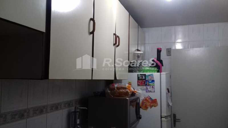20200518_172857 - Apartamento 2 quartos à venda Rio de Janeiro,RJ - R$ 200.000 - JCAP20601 - 17
