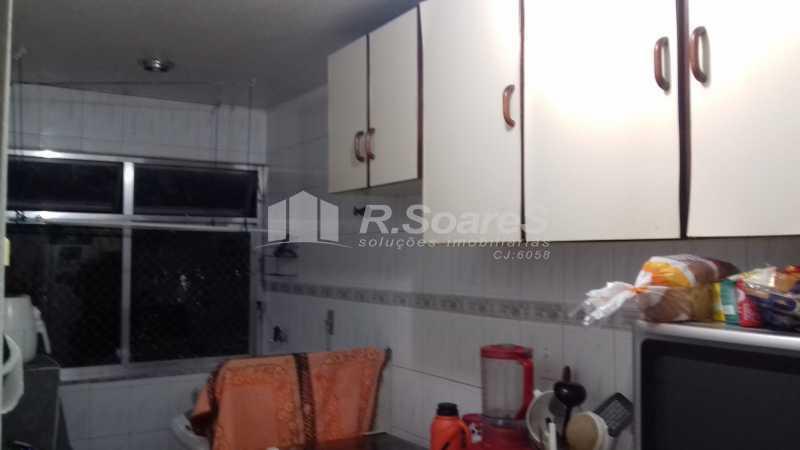 20200518_172844 - Apartamento 2 quartos à venda Rio de Janeiro,RJ - R$ 200.000 - JCAP20601 - 18