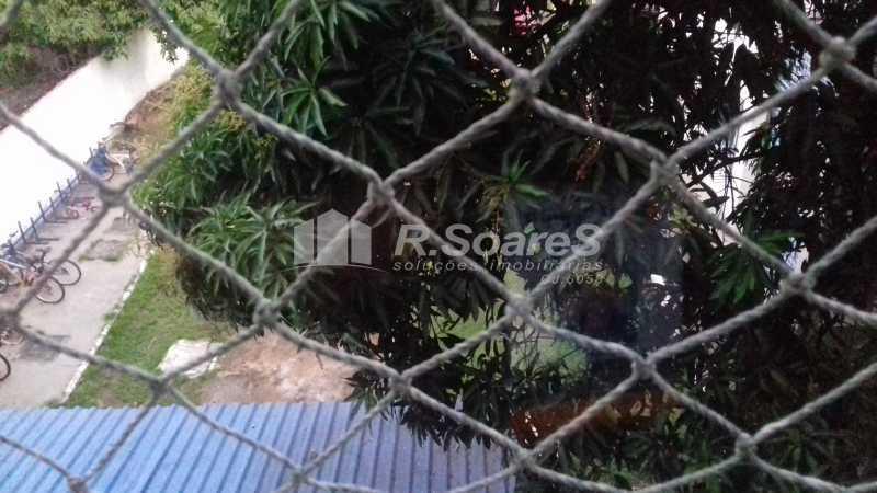 20200518_172812 - Apartamento 2 quartos à venda Rio de Janeiro,RJ - R$ 200.000 - JCAP20601 - 20