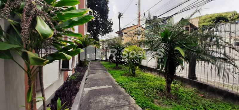 IMG-20200504-WA0081 - Apartamento 2 quartos à venda Rio de Janeiro,RJ - R$ 200.000 - JCAP20601 - 21