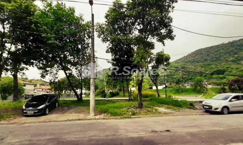 IMG-20200504-WA0082 - Apartamento 2 quartos à venda Rio de Janeiro,RJ - R$ 200.000 - JCAP20601 - 3