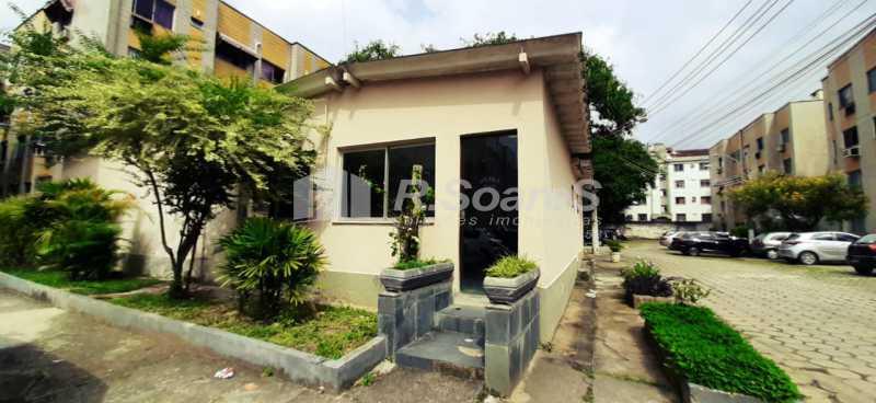 IMG-20200504-WA0079 - Apartamento 2 quartos à venda Rio de Janeiro,RJ - R$ 200.000 - JCAP20601 - 22