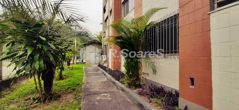 IMG-20200504-WA0076 - Apartamento 2 quartos à venda Rio de Janeiro,RJ - R$ 200.000 - JCAP20601 - 4