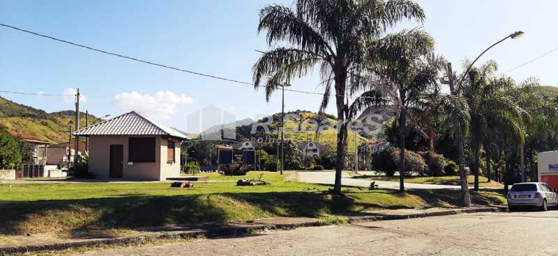 IMG-20200504-WA0077 - Apartamento 2 quartos à venda Rio de Janeiro,RJ - R$ 200.000 - JCAP20601 - 1