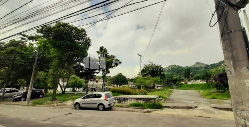 IMG-20200504-WA0075 - Apartamento 2 quartos à venda Rio de Janeiro,RJ - R$ 200.000 - JCAP20601 - 23